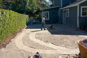 Paver Patio Value 05-11-2015 (3)