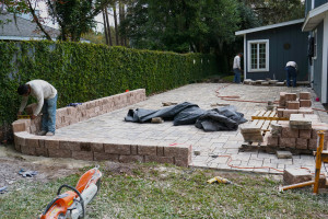 Paver Patio Value 05-11-2015 (4)