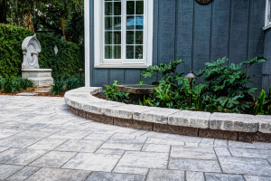 Paver Patio Value 05-11-2015 (6)