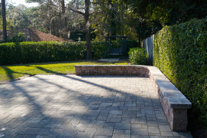 Paver Patio Value 05-11-2015 (8)